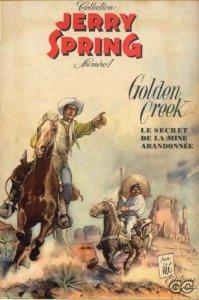 01. JerrySpring (1955).jpg
