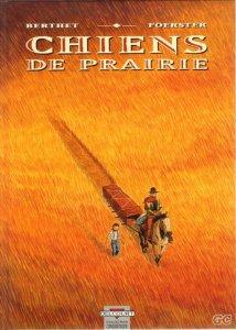 04. Chiens de Prairie (1996).jpg