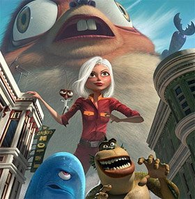 monsters_vs_aliens2.jpg