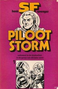 PilootStorm01.jpg