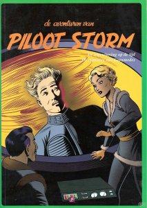 PilootStorm02.jpg