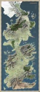 map_of_westeros.jpg