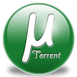 utorrent2th.png