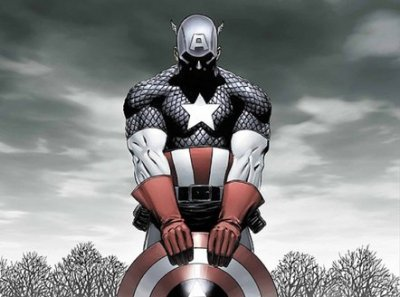 captain-america-movie-update-big.jpg