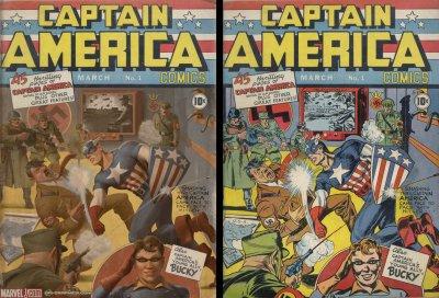 captain_america_comics_1___baa_by_kai_s-d3bwk4i.jpg