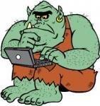 Troll in Laptop.jpg