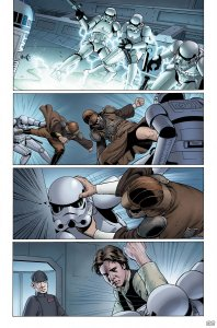 star-wars-1-page-3.jpg