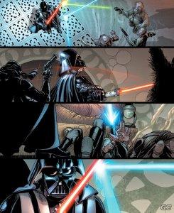 marvel-darth-vader-comic-issue-1-jabbas-palace-battle.jpg