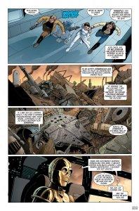 star-wars-1-threepio.jpg