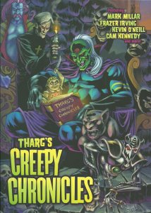 Creepy Chronicles A.jpg