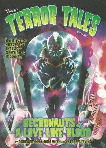 Terror Tales A.jpg