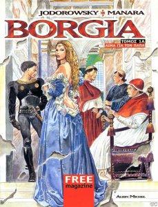 Borgia_0001.jpg
