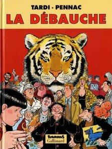 LaDebauche.jpg