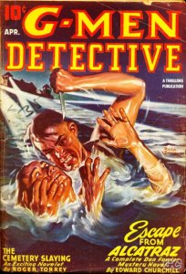 g_men_detective_194604.jpg