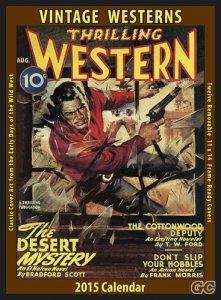 Westerns_2015-Front-1.jpg