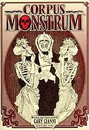 corpus_monstrum.jpg
