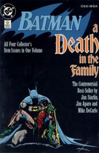 Batman___A_Death_in_the_Family.jpg