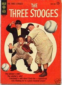 threestooges13_1963.JPG