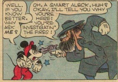 Walt_Disney__s_Comics__WDC200____33.jpg