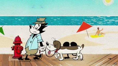 MickeyMouseS01E01b.jpg