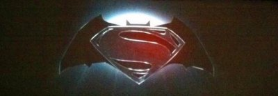Superman-Batman.jpeg