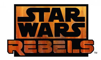 rebels-logo-570.jpg