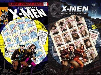 x-men-days-of-future-past-film.jpeg