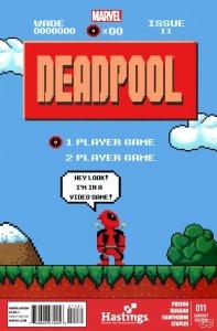 deadpool11.jpg