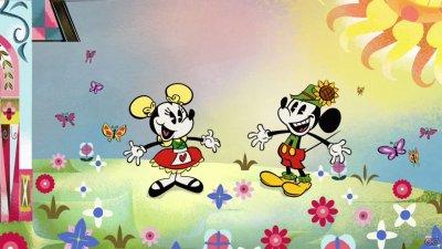 MickeyMouseS01E02.jpg