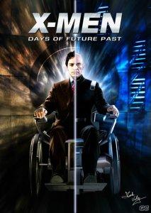 x-men-days-of-future-past-professor-x.jpg