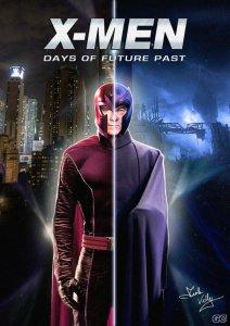 x-men-days-of-future-past-poster-magneto.jpg
