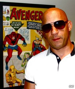 Vin Diesel Avengers 2.jpg