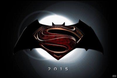 Superman-Batman Hi-Q.jpg