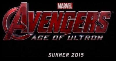 AvengersAOA.jpeg