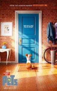 The_Secret_Life_of_Pets_poster.jpg