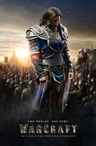 Lothar_Warcraft-ComiConCharacterArt_Web.jpg