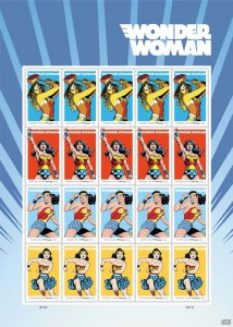 ww-stamps-bd60f.jpg