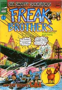FreakBrothers_0001.jpg