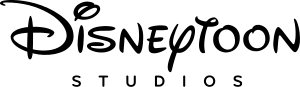 DisneyToon_Studios_logo.svg.png