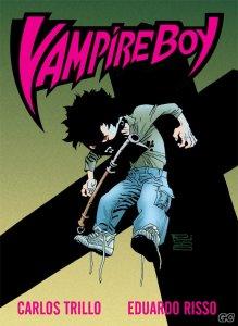 VampireBoyCover.jpg