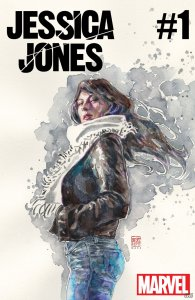 Jjones-042eb.jpg