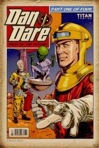 Dan-Dare-Cover-C-CHRIS-WESTON-RETRO.jpg