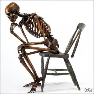 skeleton-slidr-5-2.jpg
