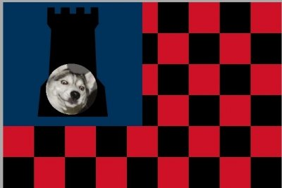 MoonMoonFlag.jpg