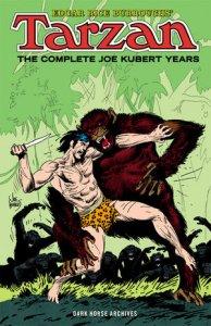 Tarzan Kubert.jpg