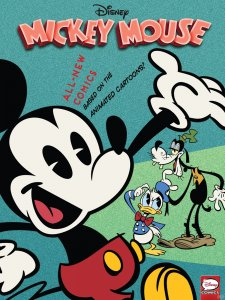 Mickey Mouse 002.jpg
