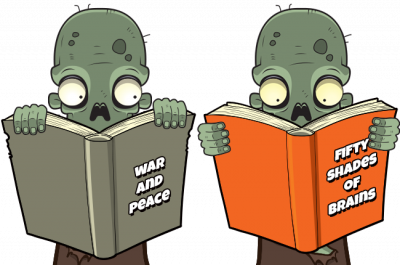 reading_zombies.png