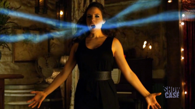 lost-girl-3.09-ceremony-Lead-pic.png