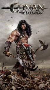 conan_the_barbarian_by_uncannyknack-d5y8z00.jpg