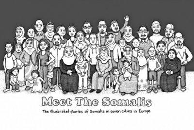 meet-the-somalis-1.jpg